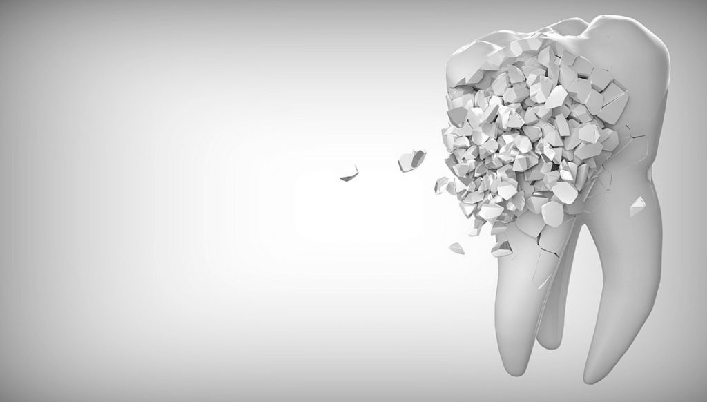 Стоматология по ДМС